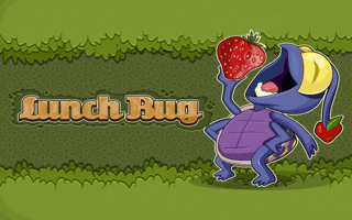 Lunch Bug